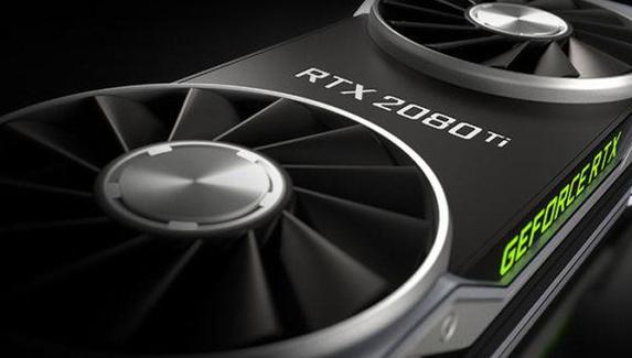 NVIDIA понизила прогноз по выручке на 18%. Линейка RTX плохо продается