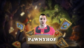 P4wnyhof