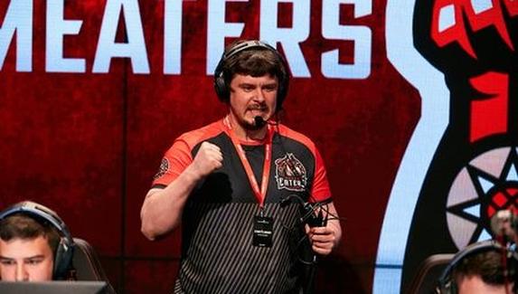 Бывший тренер Hard Legion об использовании бага: «Хотел, чтобы команда почувствовала вкус победы»