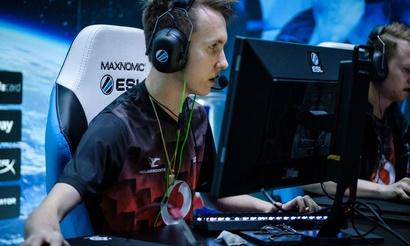 OpTic Gaming и mousesports проиграли стартовые матчи майнора Европы