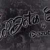 ProDotA Cup Southeast Asia #7