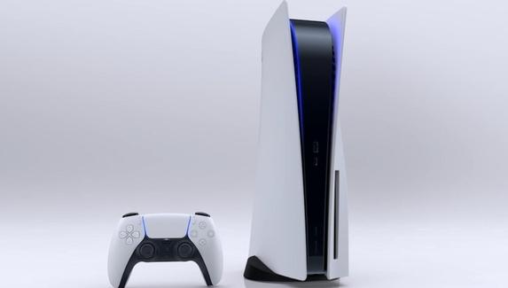 Sony рассматривала возможность выпуска дешевой PS5 — по аналогии с Xbox Series S
