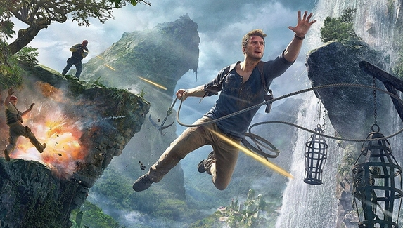 Инсайдер опроверг слухи о разработке следующей части Uncharted
