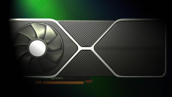 NVIDIA запустила отсчет до 31 августа — ожидается анонс GeForce RTX 30
