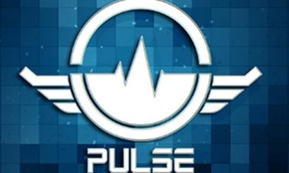 Pulse eSports теряет польский состав по League of Legends