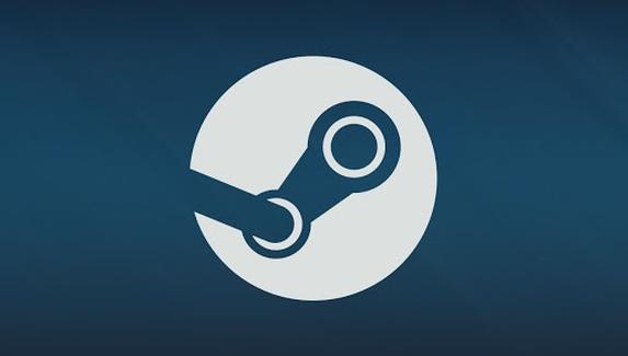 Steam обновил рекорд по количеству пользователей онлайн
