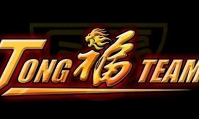KingJ поведет TongFu в бой