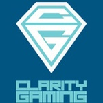 Clarity Gaming