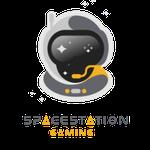 Spacestation Gaming