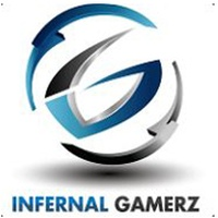 Infernal Gamerz