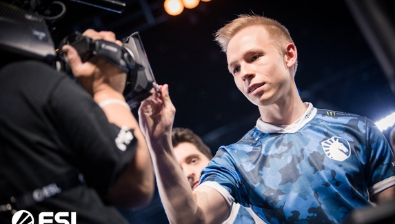 Team Liquid поучаствует в ESL One Cologne 2019