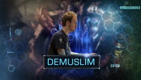 DeMusliM