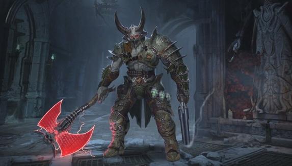 Doom Eternal купили более миллиона раз в Steam
