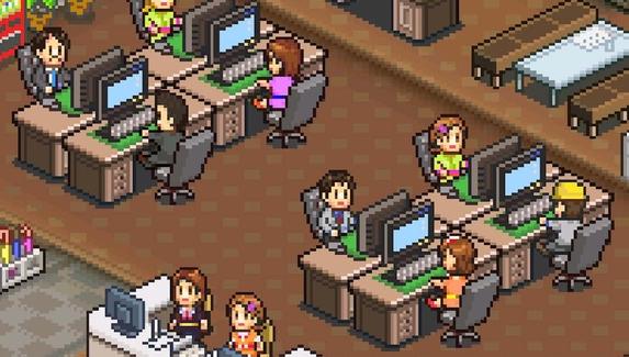Создание игр для каждого: как начинают свой путь отечественные геймдизайнеры