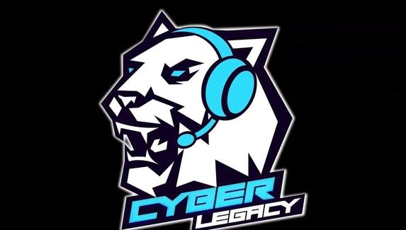 СЕОCyber Legacy о спонсорах и партнерах: «Мы будем готовы предоставить информацию в нужный момент»