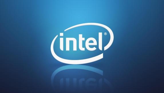 Встроенный GPU процессора от Intel вытянул Battlefield V на высоких настройках графики