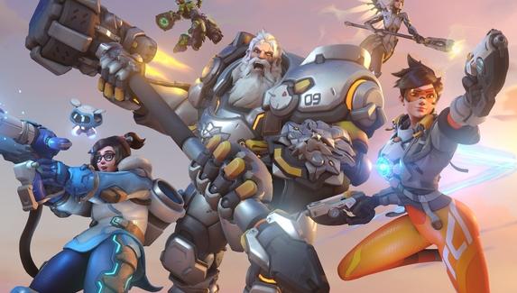 Blizzard по ошибке забанила более десяти тысяч игроков в Overwatch на Linux