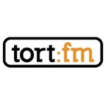 Tort.FM