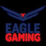 Eagle Gaming