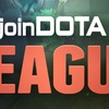 joinDOTA League Season 10 Europe