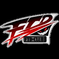 FTD Club