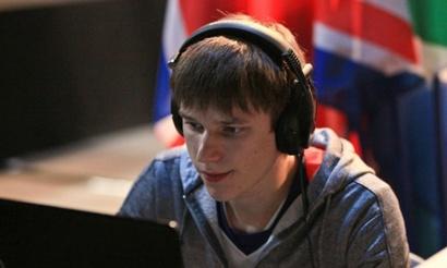 Moscow Five распускают состав по Dota 2 из-за лени игроков и нежелания добиваться результатов