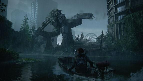 Valorant, The Last of Us Part II и ремейк игры про Губку Боба — во что мы будем играть в июне