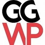 GGWP.PRO