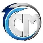 TCM-Gaming