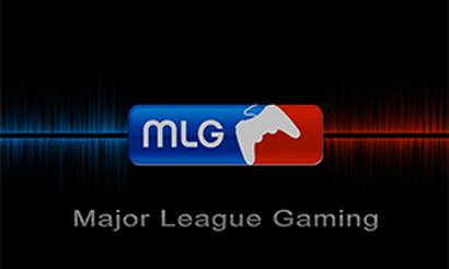 JoinDOTA MLG Pro League: BBC и Empire стали последними участниками