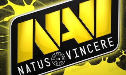 Каким будет новый состав NaVi
