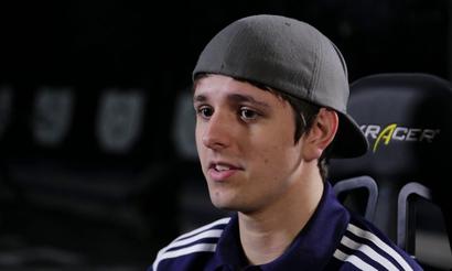 Riot Games наказала бразильского игрока во второй раз за месяц