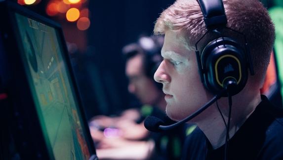 Бывший игрок Chaos перешел в Valorant из-за состояния соревновательной сцены CS:GO в Северной Америке