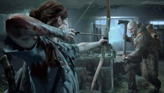 Руководитель Naughty Dog заявил, что студия работает сразу над несколькими новыми играми