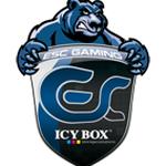 ESC ICYBOX