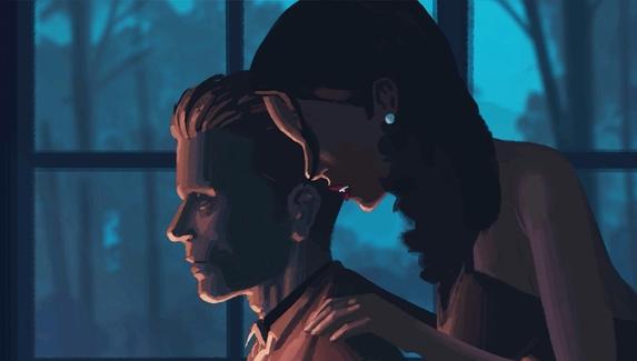 Издатель: Bloodlines 2 выйдет не раньше второй половины 2021 года