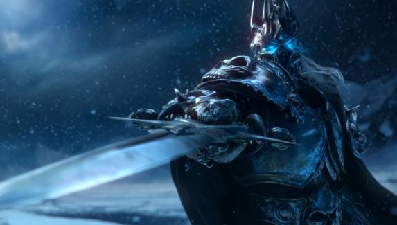 World of Warcraft получит кроссовер с настольной игрой «Пандемия»