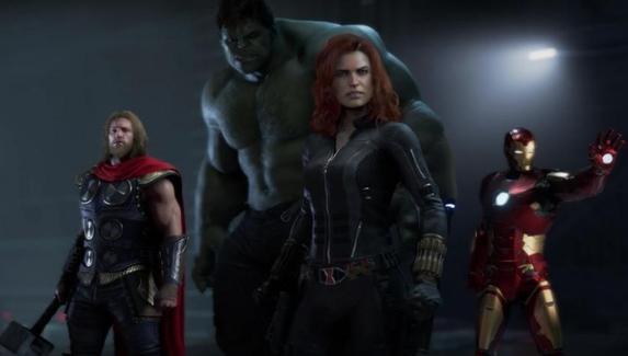 Владельцы Xbox призвали бойкотировать Marvel's Avengers из-за её эксклюзивного контента для PS4
