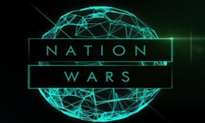 NationWars: Россия играет в SC2 хуже Норвегии