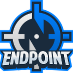 Team EndPoint