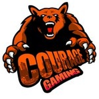 Courage-Gaming