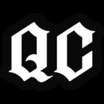 Quincy Crew