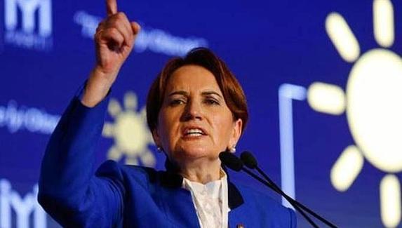 Турецкий политик высказалась в поддержку киберспорта — её сын играет в Dota 2