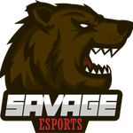Savage Esports