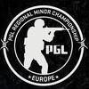 European Minor Championship 2017 — Atlanta