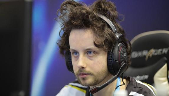 Gorgc назвал сильнейших игроков Европы и СНГ на своих позициях