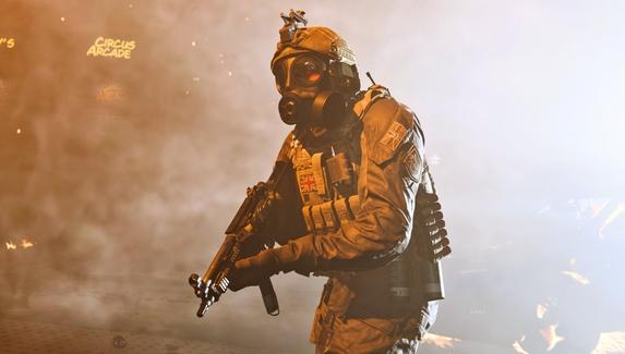В Microsoft Store началась большая распродажа — скидки на CoD: Modern Warfare, RDR2 и другие игры