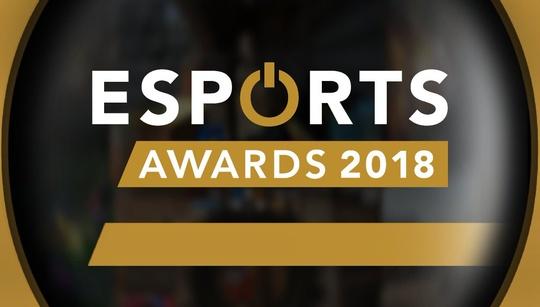 Ninja to battle against DrDisrespect for Streamer of the year award
