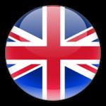 Great Britan