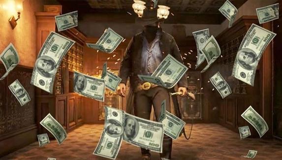 Повышение цен на ААА-игры — картельный сговор или экономическая необходимость